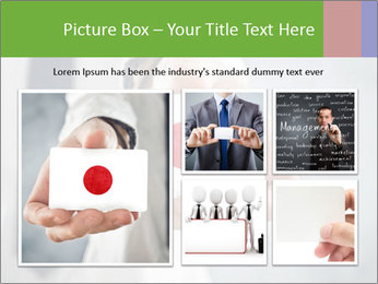 0000077843 PowerPoint Template - Slide 19