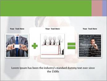 0000077843 PowerPoint Templates - Slide 22