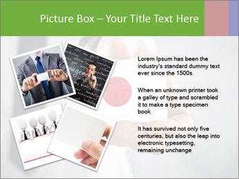 0000077843 PowerPoint Template - Slide 23