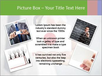 0000077843 PowerPoint Templates - Slide 24