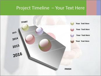 0000077843 PowerPoint Template - Slide 26