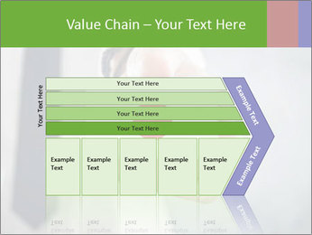 0000077843 PowerPoint Templates - Slide 27