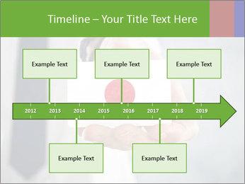 0000077843 PowerPoint Templates - Slide 28
