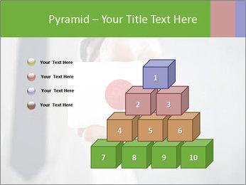 0000077843 PowerPoint Template - Slide 31