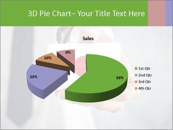 0000077843 PowerPoint Template - Slide 35