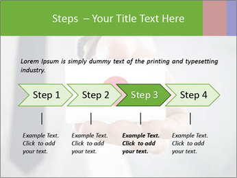 0000077843 PowerPoint Templates - Slide 4