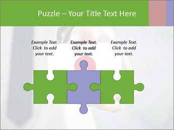 0000077843 PowerPoint Templates - Slide 42