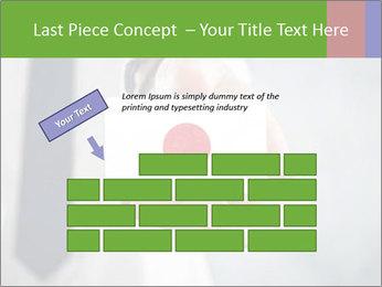 0000077843 PowerPoint Template - Slide 46