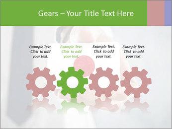 0000077843 PowerPoint Templates - Slide 48