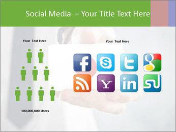 0000077843 PowerPoint Templates - Slide 5