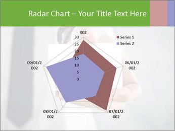 0000077843 PowerPoint Template - Slide 51