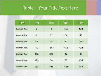 0000077843 PowerPoint Template - Slide 55