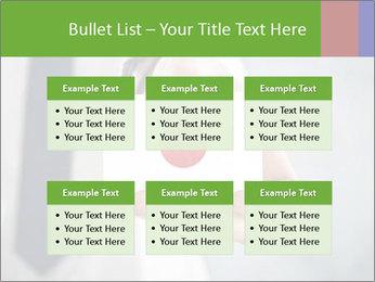 0000077843 PowerPoint Templates - Slide 56