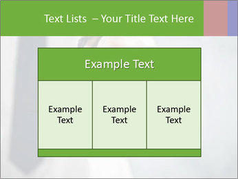 0000077843 PowerPoint Templates - Slide 59