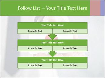 0000077843 PowerPoint Template - Slide 60