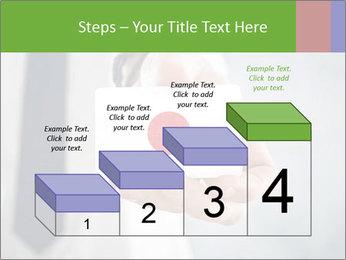 0000077843 PowerPoint Templates - Slide 64