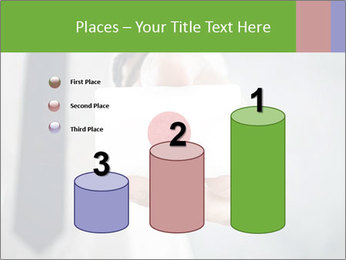 0000077843 PowerPoint Template - Slide 65