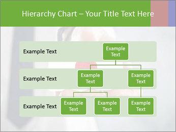 0000077843 PowerPoint Templates - Slide 67