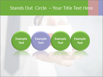 0000077843 PowerPoint Template - Slide 76