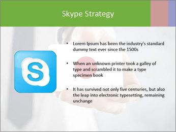 0000077843 PowerPoint Template - Slide 8