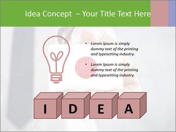 0000077843 PowerPoint Template - Slide 80