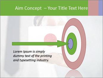 0000077843 PowerPoint Templates - Slide 83