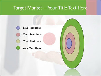 0000077843 PowerPoint Template - Slide 84