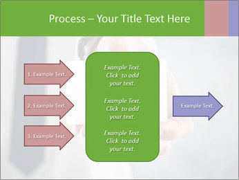 0000077843 PowerPoint Template - Slide 85
