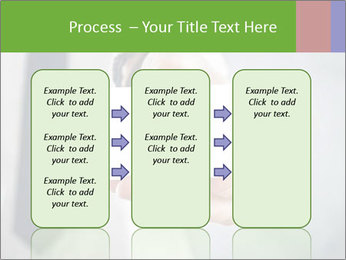 0000077843 PowerPoint Templates - Slide 86