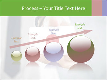 0000077843 PowerPoint Templates - Slide 87
