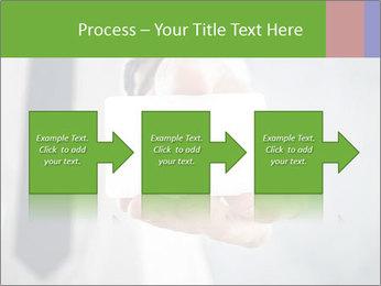 0000077843 PowerPoint Template - Slide 88