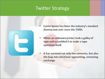 0000077843 PowerPoint Template - Slide 9