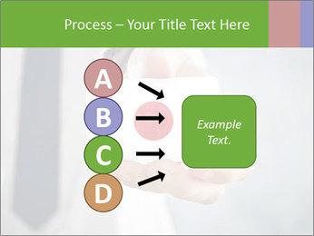 0000077843 PowerPoint Templates - Slide 94