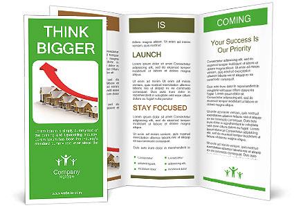 0000077844 Brochure Template