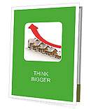 0000077844 Presentation Folder