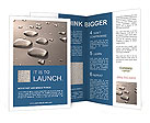 0000077845 Brochure Templates