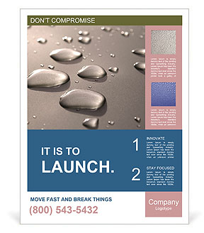 0000077845 Poster Templates