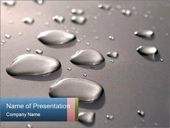 0000077845 PowerPoint Template - Slide 1