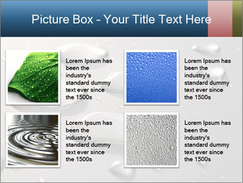 0000077845 PowerPoint Template - Slide 14