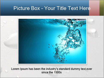 0000077845 PowerPoint Template - Slide 15