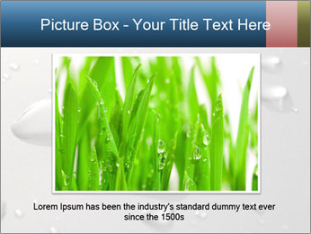 0000077845 PowerPoint Template - Slide 16