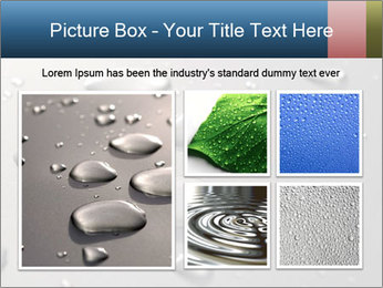 0000077845 PowerPoint Template - Slide 19
