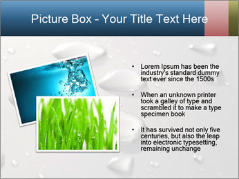 0000077845 PowerPoint Template - Slide 20