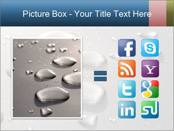 0000077845 PowerPoint Template - Slide 21
