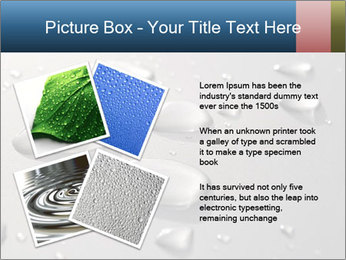 0000077845 PowerPoint Template - Slide 23