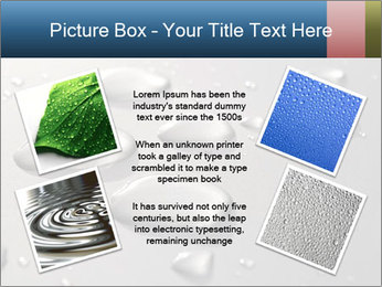0000077845 PowerPoint Template - Slide 24