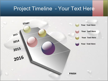 0000077845 PowerPoint Template - Slide 26