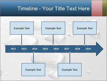 0000077845 PowerPoint Template - Slide 28