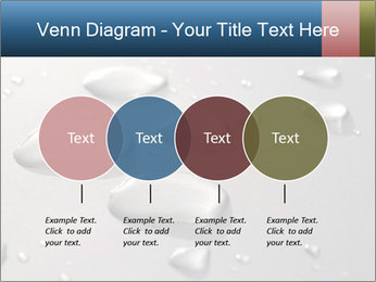 0000077845 PowerPoint Template - Slide 32