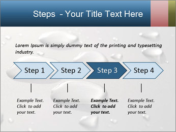 0000077845 PowerPoint Template - Slide 4